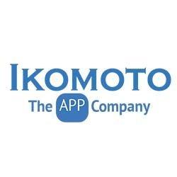 ikomoto