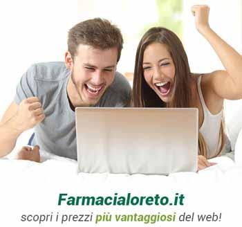 Farmacia Loreto Image Banner 300 x 250